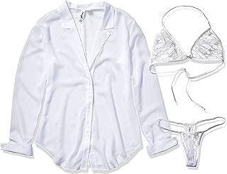 Best white bra sex Reviews