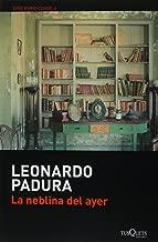 La neblina del ayer (Spanish Edition)