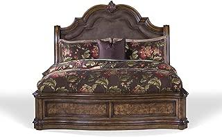 pulaski furniture san mateo bedroom