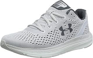 Women's Charged Impulse Running Shoe