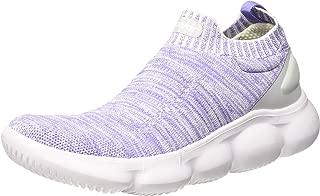 Power Women's Mello Dexter Running Shoes