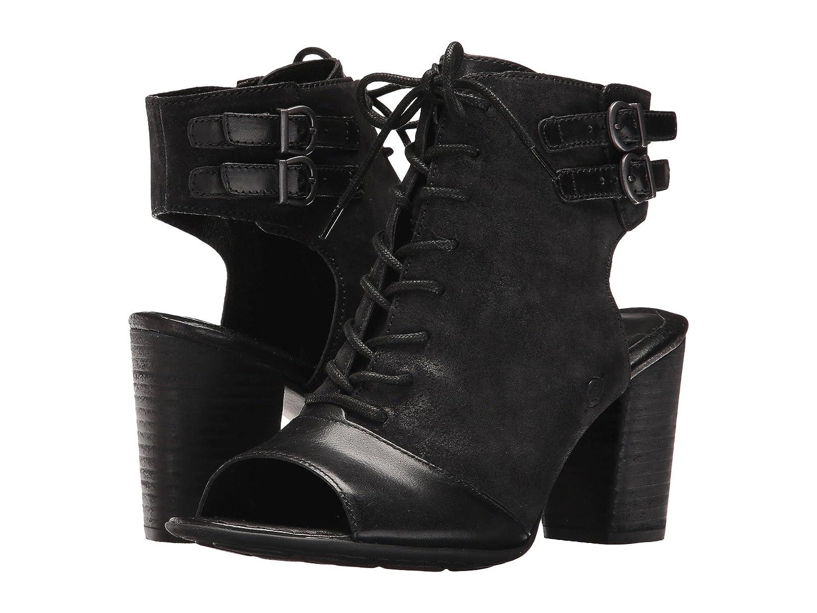 Born BlaneCheap and distinctive eye-catching shoes