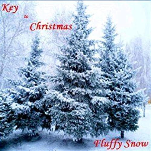 Key to Christmas