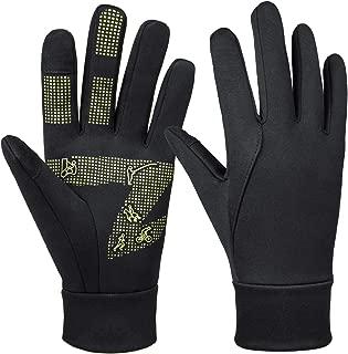 scott cycling gloves