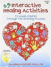 healing activities