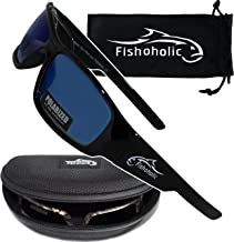 Best fly fishing polarized glasses Reviews