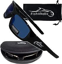 fly fishing polarized glasses