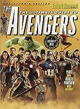 Best entertainment spotlight magazine Reviews