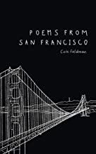 Poems from San Francisco
