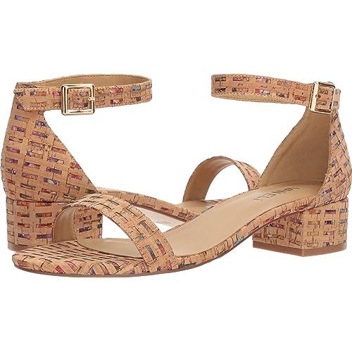 VANELi Womens Kallita Wedge Sandal Pick SZ//Color.