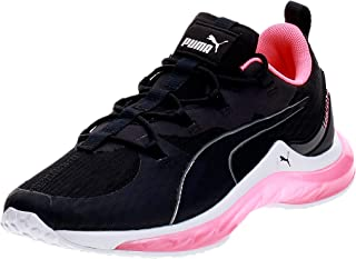 Puma LQDCELL Hydra Women's Fitness & Cross Training Shoes