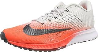 : Nike Route et chemin Running : Chaussures et