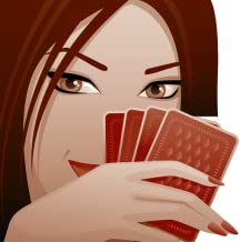 Best 3 handed pinochle Reviews