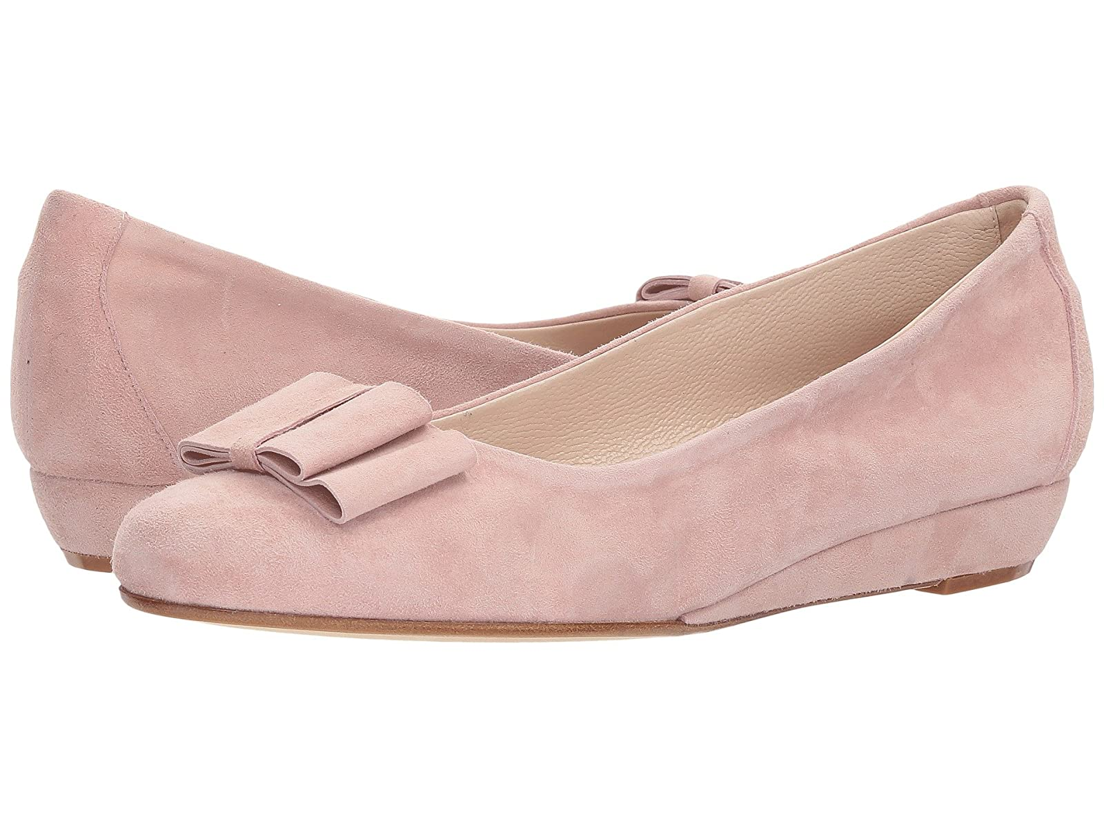Cordani ArletteCheap and distinctive eye-catching shoes