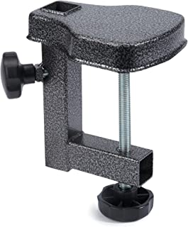 Master Equipment Replacement Grooming Arm Clamps - Durable Clamps to Attach Grooming Arms To Grooming Tables