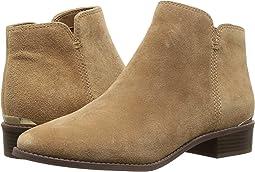 161a295f63c3 Women s ALDO Boots