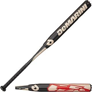 Best softball bats demarini cf6 Reviews