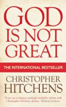 God Is Not Great (English Edition)