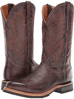Men's Cowboy Boots + FREE SHIPPING