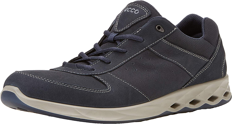 Ecco WAYFLY M Outdoor shoes bluee