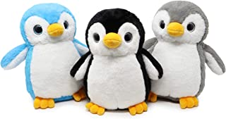 Best small penguin stuffed animal Reviews