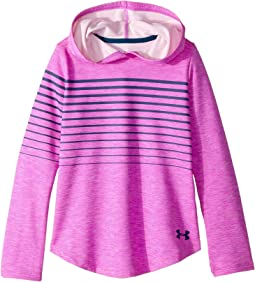 Armour ColdGear® Hoodie (Big Kids)