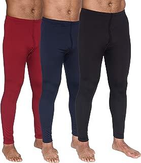 Best long leg compression pants Reviews