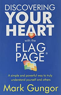 Best create your flag online Reviews