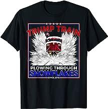 Best trump train funny Reviews