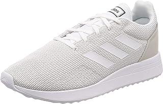 adidas Run70s Chaussures de Running Femme