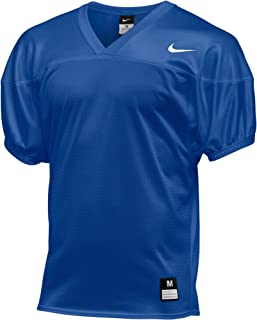 Nike Boy's Football Core Practice Jersey