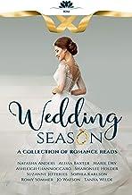 Wedding Season: A collection of romance reads (English Edition)