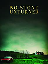 Best no stone unturned documentary Reviews