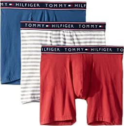 8629285c362c Tommy Hilfiger. Modern Essentials 2-Pack Boxer Briefs. $25.99MSRP: $29.50.  Aubergine