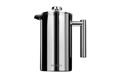 Best Rated in Coffee Presses