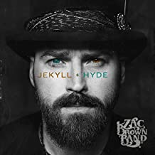 Best zac brown band and chris cornell Reviews