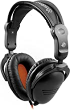 SteelSeries 61023 3Hv2 Gaming Headset