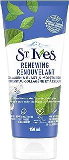 St. Ives Timeless Skin Collagen Elastin Face Lotion 150mL