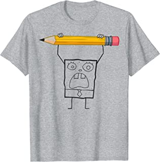 rage tee shirts