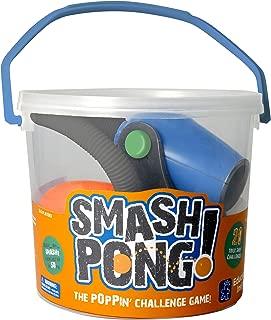 Educational Insights Smash Pong Game