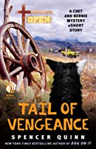 Tail of Vengeance: A Chet and Bernie Mystery eShort Story (The Chet and Bernie Mystery Series)