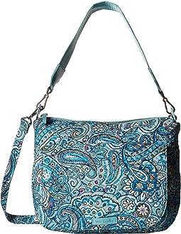 Carson Shoulder Bag