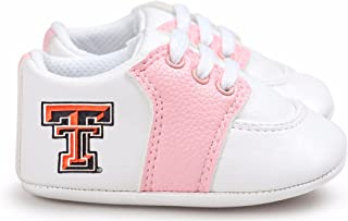 Best red raider apparel Reviews