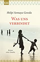 Was uns verbindet: Roman einer Familie (German Edition)