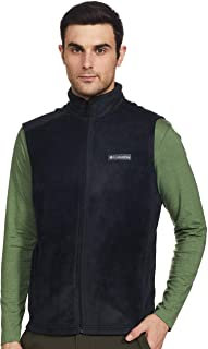 mens Steens Mountain Vest