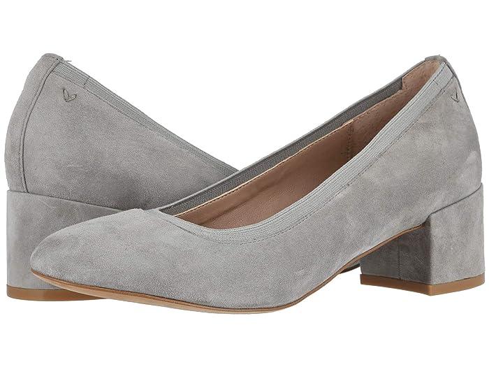 VIONIC  Natalie (Slate Grey) Womens Shoes
