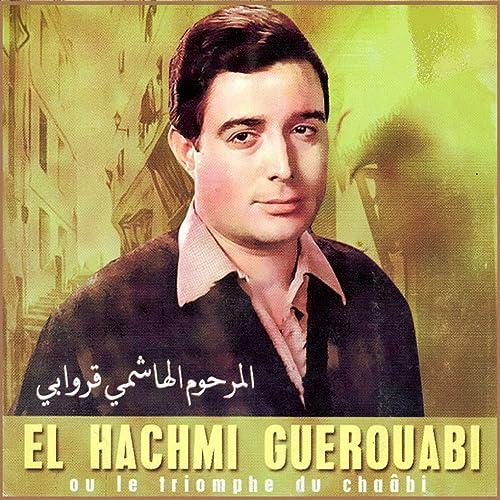 music hachemi guerouabi mp3 gratuit