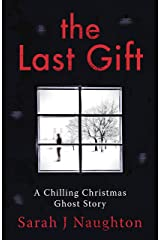 The Last Gift (English Edition) Format Kindle