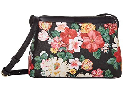 Fiorelli Bethnal Crossbody (Roma Print) Handbags