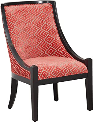 Powell Aria Accent Chair